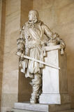 мраморная скульптура стоковые фото