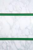 мраморная стена текстуры Стоковые Изображения RF
