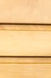 Мраморная стена Стоковое Фото