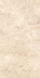 Мраморная сторона Стоковые Изображения RF
