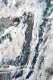 Мраморная текстура - абстрактная предпосылка Стоковое Фото