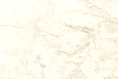 Мраморная текстура, белая мраморная предпосылка Стоковое Изображение