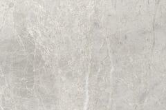 Мраморная текстура, белая мраморная предпосылка Стоковое Фото