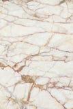 Мраморная текстура в естественном сделанном по образцу для предпосылки и дизайна Стоковое Изображение