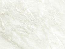 Мраморная текстура, мраморная предпосылка для интерьера или внешний дизайн Мраморные мотивы которое происходит естественный Белая Стоковое Изображение RF