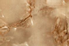 мраморная текстура поверхности сляба Стоковые Изображения RF