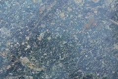Мраморная текстура предпосылки Стоковая Фотография