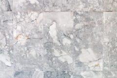 Мраморная текстура стены Стоковая Фотография