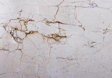 мраморная текстура Стоковая Фотография