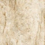 мраморная текстура Стоковое Фото