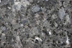 мраморная текстура Стоковое Изображение RF