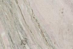 мраморная текстура Стоковое фото RF