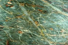 мраморная текстура стоковая фотография rf