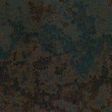мраморная текстура бесплатная иллюстрация