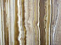 мраморная текстура onyx Стоковые Фотографии RF