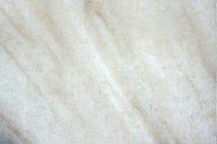 мраморное тканье стоковое изображение rf