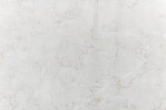 мраморной структура детализированная текстурой для предпосылки и дизайна Стоковые Изображения