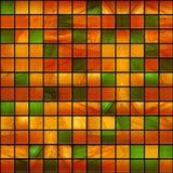 мраморные безшовные плитки Стоковые Изображения RF