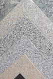 Мраморные плитки стоковое фото