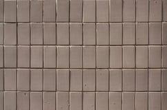 Мраморные пола Стоковое Изображение