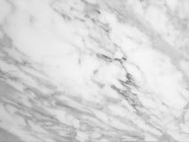 Мраморные предпосылка и текстура стоковые фото