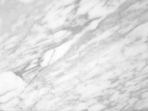 Мраморные предпосылка и текстура стоковая фотография