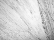 Мраморные предпосылка и текстура стоковое фото rf