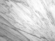 Мраморные предпосылка и текстура стоковые изображения rf