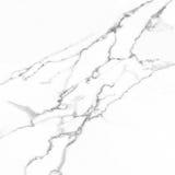 Мраморный абстрактный естественный мраморный черно-белый серый цвет для дизайна Стоковые Изображения