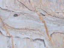 Мраморный камень интерьера декоративного камня пола предпосылки текстуры Стоковое Изображение