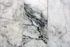 мраморный камень Стоковые Изображения RF
