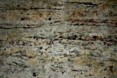 Мраморный камень Стоковое Фото