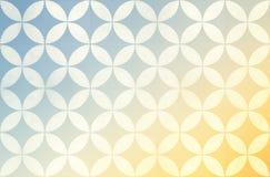 Мраморный кафельный пол Стоковое Изображение RF