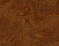Мраморный коричневый цвет древесины текстуры иллюстрация штока