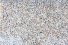 Мраморный пол Стоковая Фотография RF