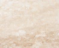 мраморный розовый травертин стоковые фотографии rf