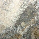 мраморный травертин текстуры Стоковые Фото
