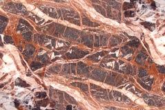 мрамор взгляда штольни предпосылок предпосылки больше моих естественных каменных текстур текстуры Стоковые Изображения RF