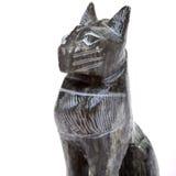 мрамор кота стоковые фото