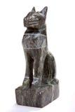 мрамор кота стоковые изображения