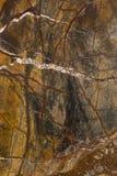 Мрамор крупного плана с естественной предпосылкой текстуры картины стоковые изображения rf