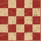 мрамор пола Стоковые Фотографии RF