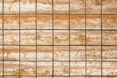 мрамор пола стоковые фото