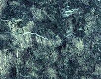 мрамор предпосылки Стоковые Изображения RF