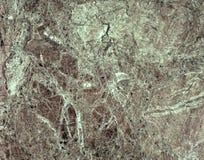 мрамор предпосылки Стоковая Фотография RF