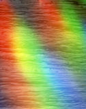 мрамор предпосылки Стоковое фото RF