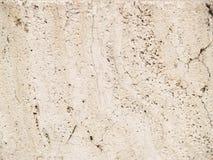 мрамор предпосылки Стоковые Фото