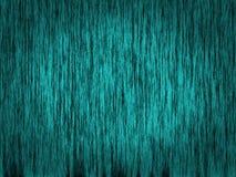 мрамор предпосылок Стоковое фото RF