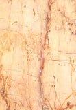 мрамор предпосылки Стоковые Изображения