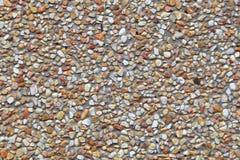 Мрамор представляет стену Стоковая Фотография RF